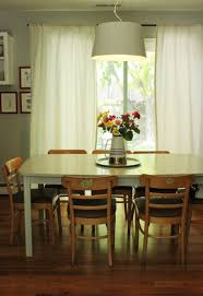 Kitchen And Dining Room Tables How To Refinish Wooden Dining Chairs A Step By Step Guide From
