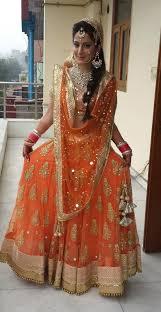 shikha chandra makeup and hair info review best bridal makeup in delhi ncr