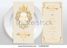 menu template stock images royalty free images u0026 vectors