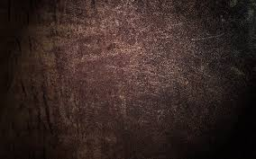 interesting decoration textured wall paper skillful design 75