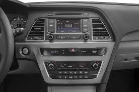 new 2017 hyundai sonata hybrid price photos reviews safety