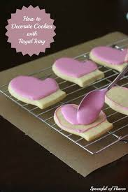 Decorating Icing For Cookies 128 Best Cookie Decorating Tips Tricks And Supplies Images On