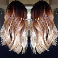 hombre hairstyles 20 hottest ombre hairstyles 2018 trendy ombre hair color ideas