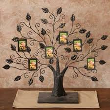42 best family tree picture frame images on family