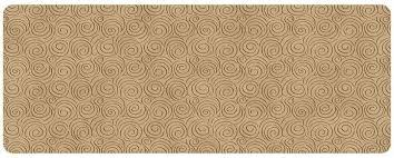 Bungalow Flooring Microfibres Kitchen Rug Rug Microfibres Kitchen Rug Nbacanotte U0027s Rugs Ideas
