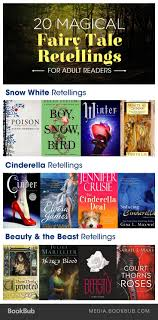 best 25 books to read for adults ideas on