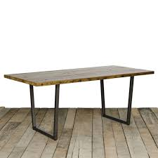 Sofa Legs Lowes by Dining Tables Metal Furniture Legs Lowes Large Farmhouse Table