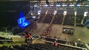 staples center interactive seating chart concert brokeasshome com