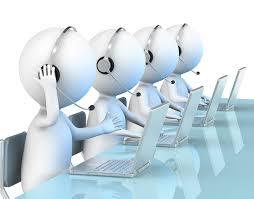 help desk service desk outsourcing