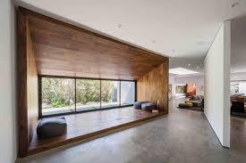 Home Design Interiors 2017 2017 Idc Finalists 2017 Idc Winners Image Galleries Interior
