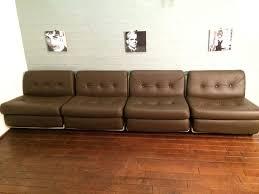 canapé b b italia sofas b b italia furniture prices sofa sofa canapé charles b b