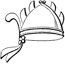 medieval crown cliparts cliparts zone