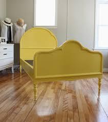 bedroom epic picture of bedroom furniture design using