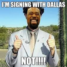 Deandre Jordan Meme - 34 best memes of deandre jordan screwing the dallas mavericks re