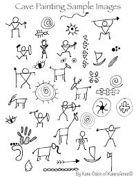 25 drawing kids ideas easy drawings