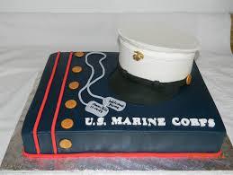 u s marine corps welcome home 3rdrevolution