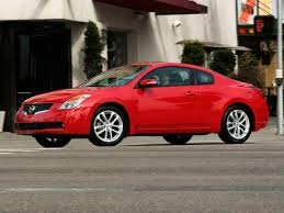 nissan altima fuel type nissan altima technical specifications and fuel economy