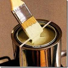 47 tips and tricks to ensure a perfect paint job rubber bands