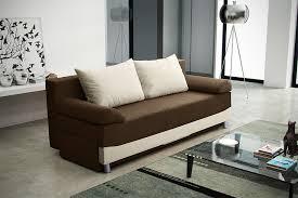 modern corner sofa bed lagos u2013 arthauss furniture