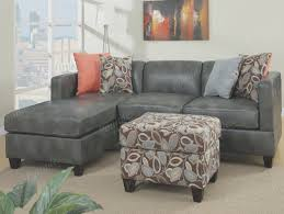 Cheap Sectional Sofas Houston Tx 11 Advantages Of Sectional Sofas Houston Tx And How You Can