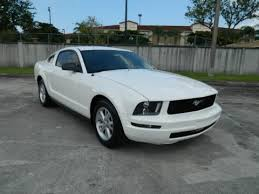 2008 mustang used 2008 ford mustang v6 related infomation specifications weili