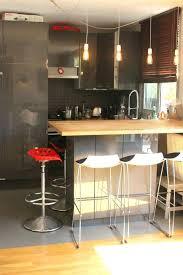 suspension pour cuisine design suspension luminaire cuisine design luminaire original best