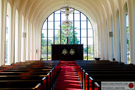wedding chapels in houston where to a ceremony in downtown houston weddingbee