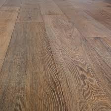 wood floor expo design