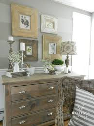 best 25 silver and grey bedroom ideas on pinterest silver