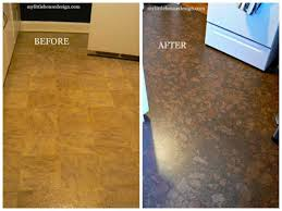 Cork Flooring In Basement Basement Floor Bathrooms Cork What Is Cork Flooring Rubber Floor