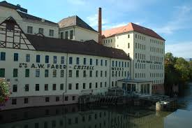 Faber Bad Kissingen Franken Region Wikiwand