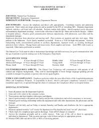 pharmacy technician resume cover letter sample cover letter for geriatric nurse occupational therapist cover letter importance format and tips cover letter for nursing resume sales nursing lewesmr