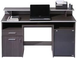 achat bureau informatique achat meuble bureau bureau informatique fly lepolyglotte