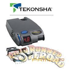 tekonsha primus iq brake controller www roadrunneroffroad com au