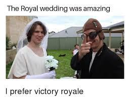 Royal Wedding Meme - the royal wedding was amazing wedding meme on me me