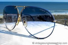porsche design sunglasses vintage and porsche design sunglasses page 7