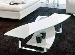 Modern Italian Coffee Tables Missouri Coffee Table By Tonin Casa Coffee Tables Living Room