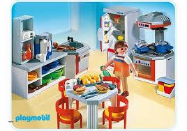 playmobile cuisine cuisine fresh cuisine playmobile cuisine playmobile