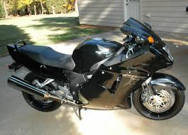 2003 honda cbr for sale tra co motorcycles