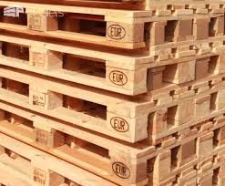 Pallet Bed For Sale Wood Pallet How To Tell If It Is Safe For Reuse U2022 1001 Pallets