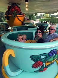 britain u0027s best family theme park paultons park home of peppa pig
