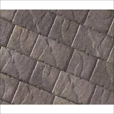 bedroom marvelous home depot slate pavers sand for patio pavers