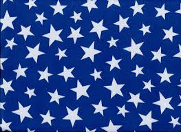 blue with white background flvs colormeblue patriotic