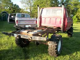 1972 Ford F250 4x4 - 1978 ford f100 ranger explorer newbie ford truck enthusiasts forums
