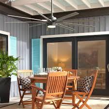 hton bay gazebo ii 42 in indoor outdoor ceiling fan hton bay gazebo ii 42 in indoor outdoor white ceiling fan