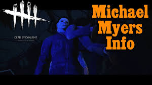 halloween superstore fort myers dead by daylight michael myers and halloween chapter gameplay
