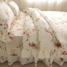bedroom ruffle bedding twin ruffle comforter frilly comforter