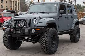 2015 jeep wrangler rubicon unlimited line x jeep wrangler rubicon unlimited anvil