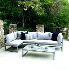 outdoor conversation sets clearance canada patio furniture