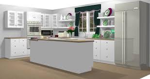Quality Of Ikea Kitchen Cabinets Kitchen Styles Kitchen Design Ikea Kitchen Makeover Cost